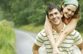 laiminga pora
