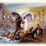 Reinkarnacija ir karma