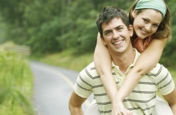 Suderinamumas ir santykiai pagal astrologiją