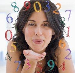 numerologija ir gimimo data