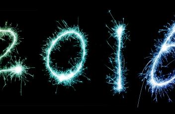 Ar 2016 metais laukia daug išbandymų ?