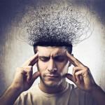Nerimo ir įtampos atsiradimo priežastys