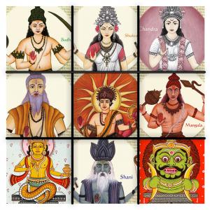 astrologijos kursai....