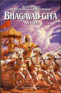 Bhagavad-gita-front