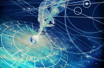 chorarine astrologija2