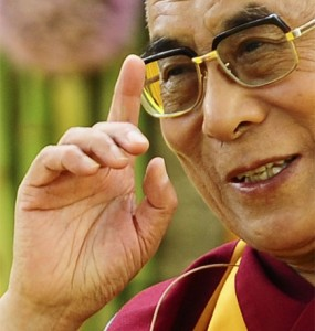 dalai-lama-right-hand-pointer-finger-up