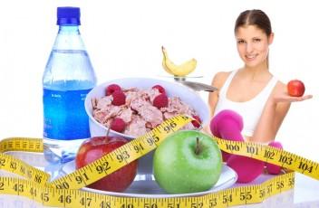 "Dieta. Komentaras žurnalui ""Dietos"""