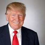 Donaldo Trumpo horoskopas