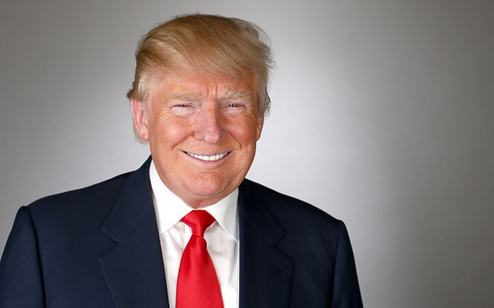 opțiuni binare Donald Trump opțiune binară cum să începi un începător