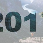 2017 horoskopas pagal Vedų astrologiją