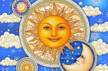 astrologija 3