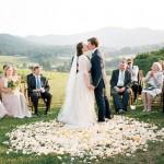 Klausimai kuriuos verta aptarti prieš santuoką