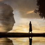 Kaip žinoti, kad gyvenu taip, kaip Dievas norėtų?