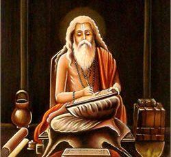 Astrologas – kaip įrankis Kūrėjo rankose