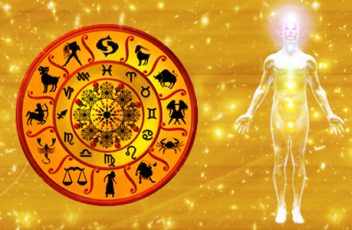 astrologas 3