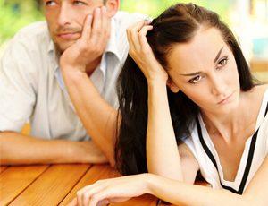 isbandymai santykiuose 1