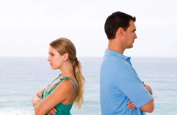 isbandymai santykiuose 3