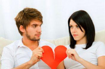 isbandymai santykiuose
