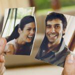 Išbandymai santykiuose, ar įmanoma be jų?
