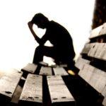 Kodėl blogi dalykai nutinka geriems žmonėms?