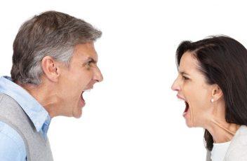 pykti 2