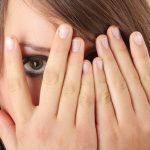 Kaip įveikti baimes ir pradėti gyventi geriau ?