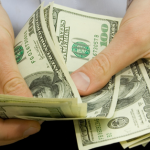 Pinigai – gėris ar blogis?