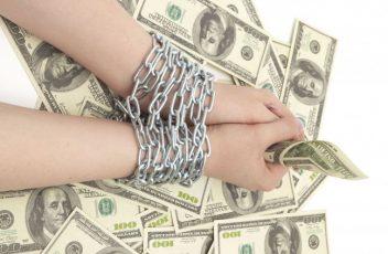pinigai 2