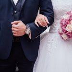 Santuokos priesaika