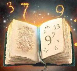 Gimimo valanda astrologijoje nusako apie likimą