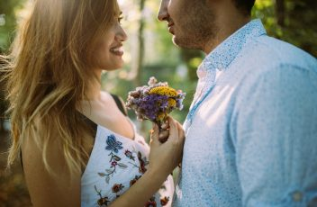 vyro ir moters santykiai 1