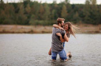 santykius su vyru 1