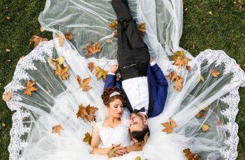 10 patarimų moteriai, kaip kurti santykius su vyru ?