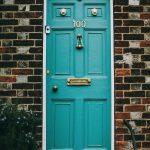 Ar jūsų namo ir buto numeris laimingas ?