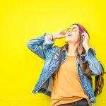 Penki nesudėtingi žingsniai kaip padidinti pasitikėjimą savimi